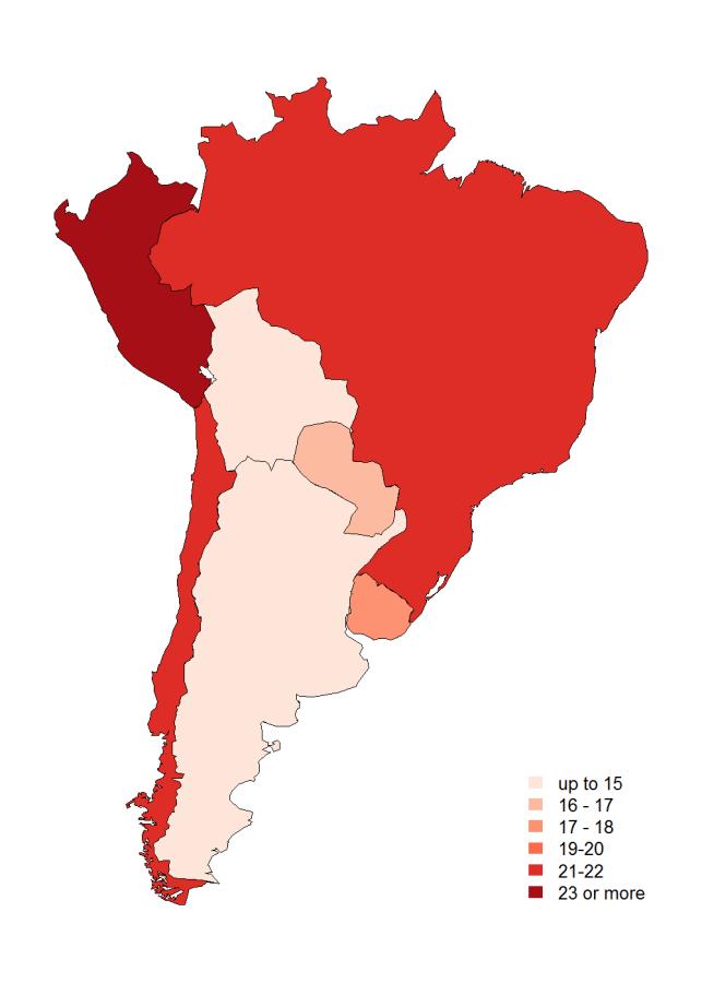 map4blog